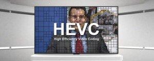 hevc-640x256