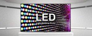 led-640x256