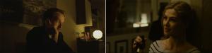 Fincher-Comparison