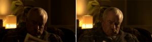 Foil-reflector-1024x286