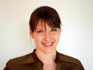 SarahWalker[q-75
