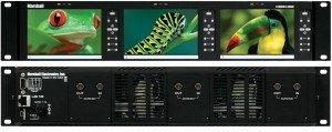 V-MD503-3GSDI_large