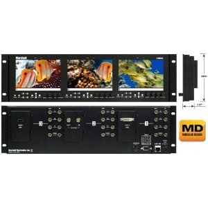 v-md563-high-resolution-lcd-rack-mount-monitor-56-