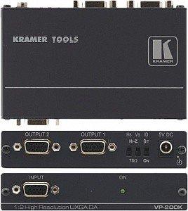 VP-200K