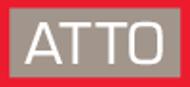 atto-logo1