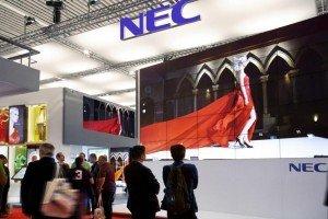 nec-exhibition