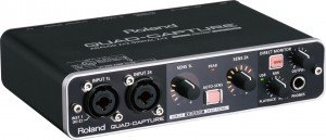 roland-quad-capture-ua55-usb-audio-midi-interface