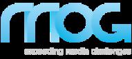 mog_logo-1