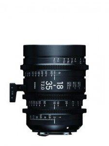 sigma-18-35mm-cine-lens