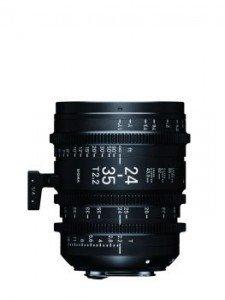 sigma-24-35mm-cine-lens
