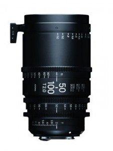 sigma-50-100mm-cine-lens