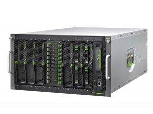 bx400_rack_side_right_hi_tcm128-1281007