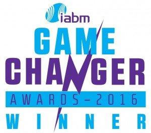 gamechanger-logo