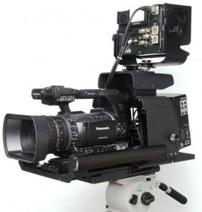 nipros-whpx255