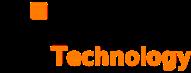 tiger-technology-logo