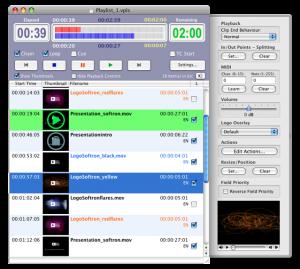ontheair_video_interface