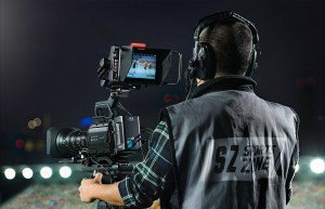 viewfinder-uses2x