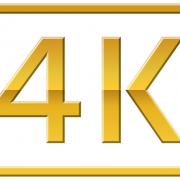 4К: технология, экосистема, рынок