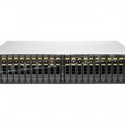 Система хранения данных HP 3PAR StoreServ 7000