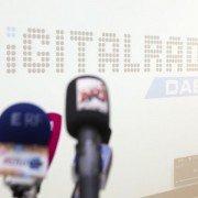 Эволюция эфирной системы цифрового радиовещания DAB