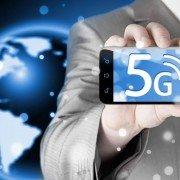 Аналитики: 5GTV – угроза кабельному, спутниковому и IPTV