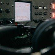 Собери сам: звуковой комплект своими руками