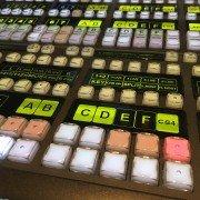 Live-трансляция без сбоев: 7 основных принципов работы с микшерным пультом
