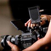 Новый комплект для передачи видеосигнала Teradek Bolt Pro