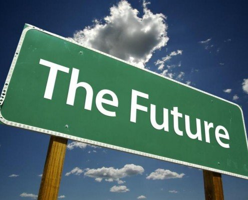 Connected Future 2017. Трансформация ТВ и Медиа — Место встречи людей, формирующих будущее медиа рынка
