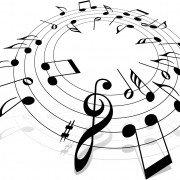 Особенности звуковой партитуры эфирных программ