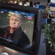 НРА поможет телеканалам заработать в интернете