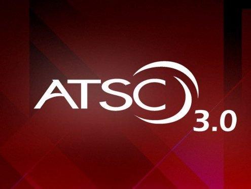 FCC вносит предложения по стандарту телевидения нового поколения ATSC