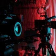 ARRI Alexa Mini против RED Epic-W Helium