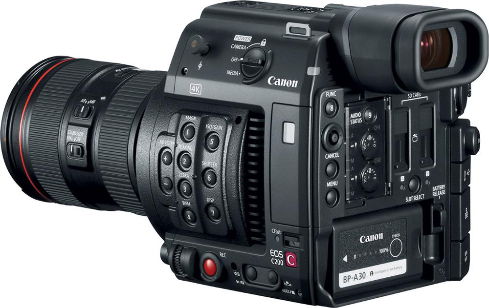 фотоаппарат с наилучшим динамическим диапазоном сказать, что