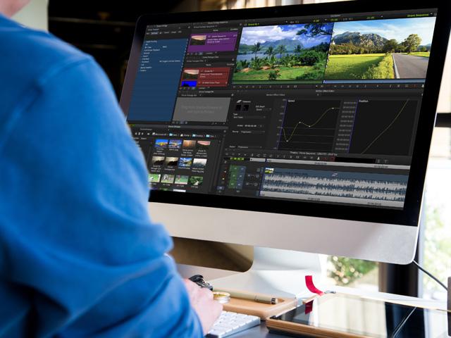Картинки по запросу Преимущества программного обеспечения для редактирования видео